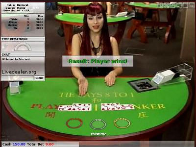 online casino dealer deutsche online casino