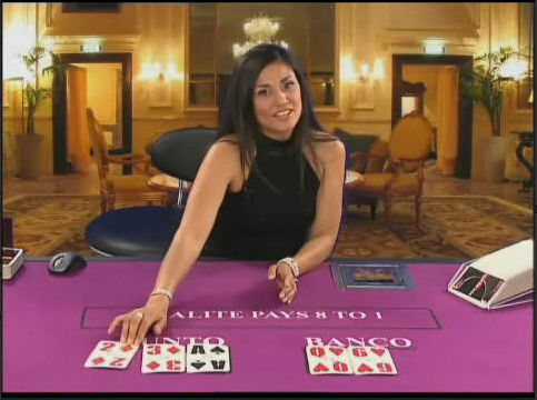 Gambling commission uk contact